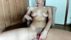 Picked Amateur Euro Babe Public Fuck Outdoors With Pleasure