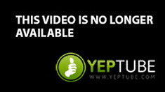 Milf brunette play with dildo on webcam