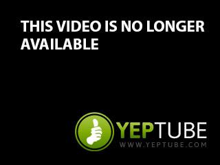 Videos x