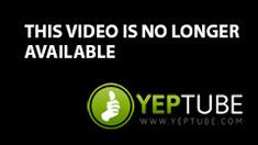 POV handjob video with a blonde mature babe