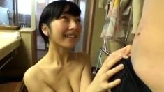 Chinese Pinay Cute Teen Blowjob Big Cock
