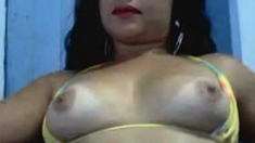 Caiu Na Net Edineia Ribeiro Carmo Do Paranaiba Video 21